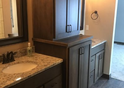 Turn Key Homes - Build Gallery (15)