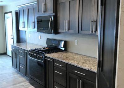 Turn Key Homes - Build Gallery (16)