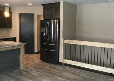 Turn Key Homes - Build Gallery (19)