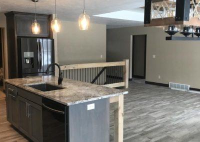 Turn Key Homes - Build Gallery (20)
