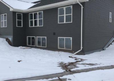 Turn Key Homes - Build Gallery (27)