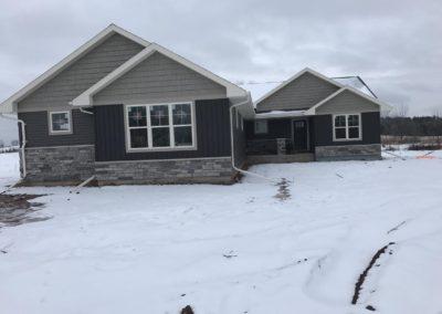 Turn Key Homes - Build Gallery (30)
