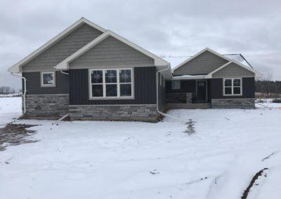 Turn Key Homes - Build Gallery (31)