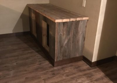 Turn Key Homes - Build Gallery (34)