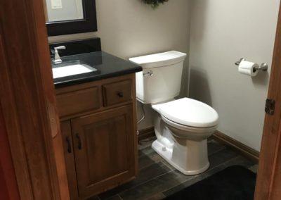 Turn Key Homes - Build Gallery (6)