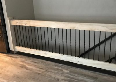 Turn Key Homes - Build Gallery (8)