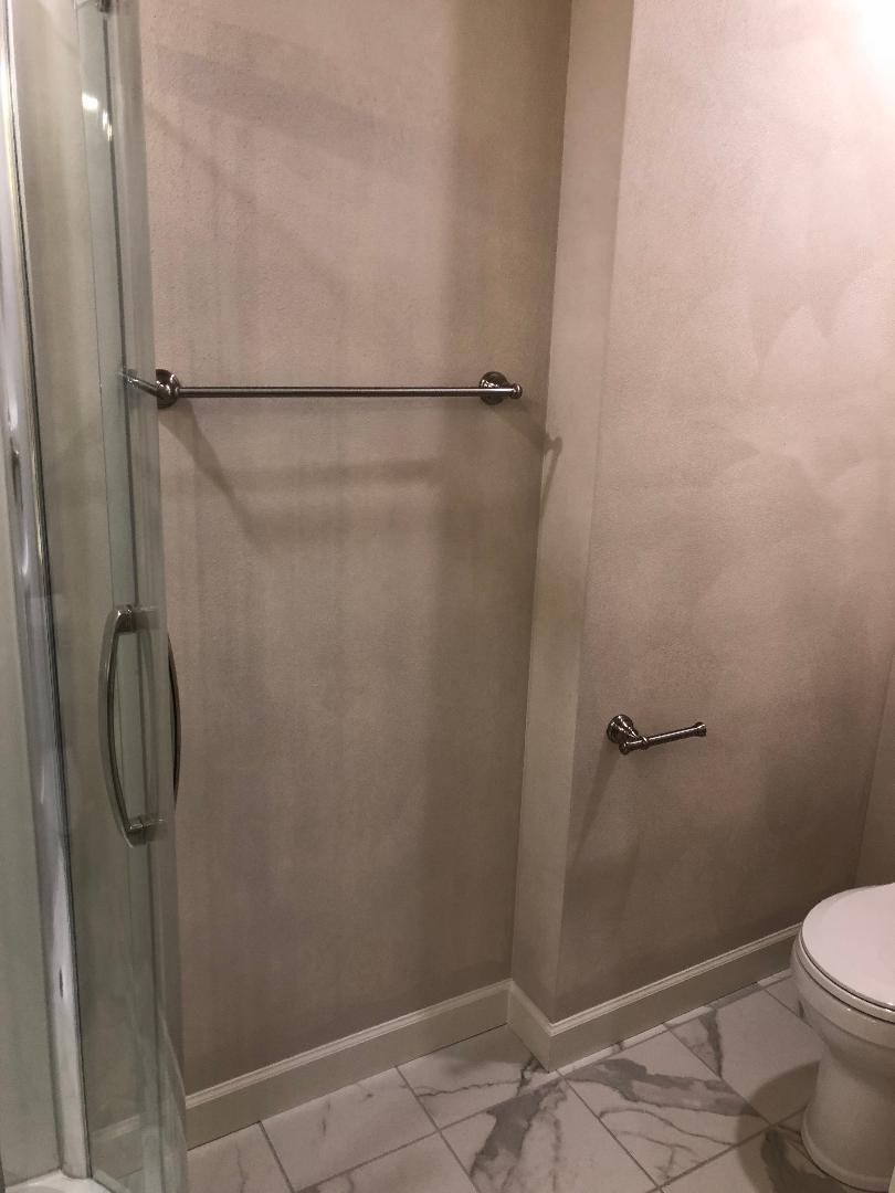Home Remodeling | Custom Homes | Turn Key Homes | Kaukauna, WI