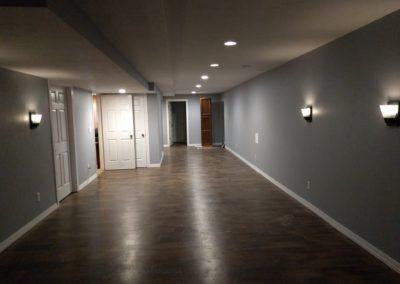 Turnkey_Homes-Gallery4-BasmentProject (2)